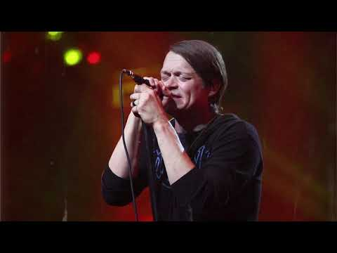 3 Doors Down 3 X Live