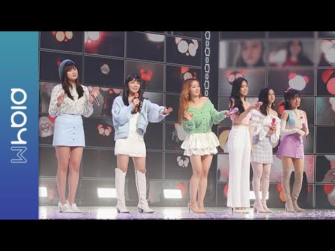 (SUB) Apink Diary 2021 Ep.1 (2020 Apink Online Stage [PINK OF THE YEAR] 비하인드)