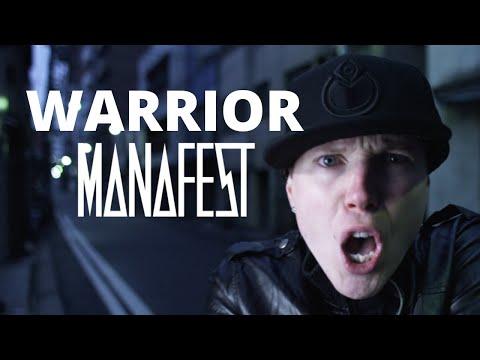 WARRIOR   MANAFEST