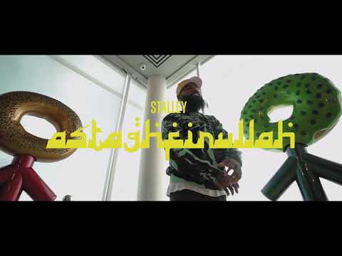 Stalley - Astaghfirullah [Official Video]