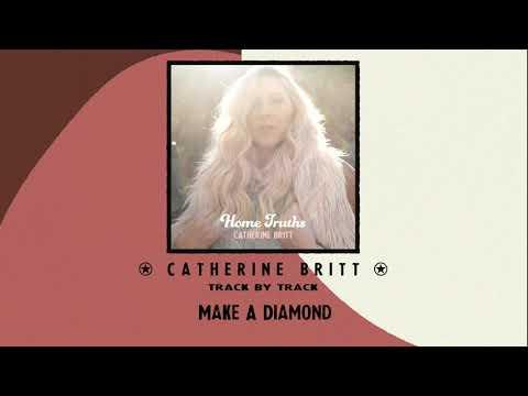 Home Truths Track by Track - Make A Diamond