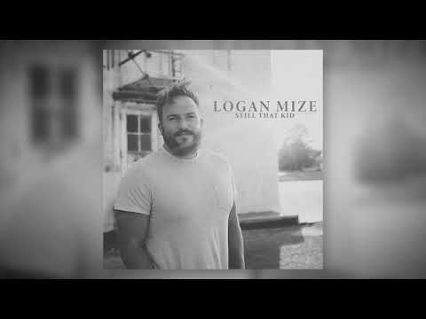 """Logan Mize - """"Gone Goes On and On"""" (Official Audio)"""