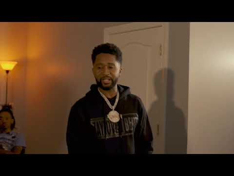Young Scooter and Zaytoven interview Part 2 .....
