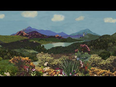 "Sara Watkins - ""Pure Imagination"" [Official Video]"
