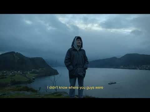 Wachito Rico: a Digital Live Experience (Trailer)