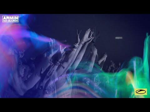 Coming Soon: #ASOT1000 – Celebration Mix (Mixed by Armin van Buuren) [Intro - Teaser]