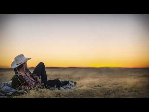 Clay Walker - Lose Your Memory (Official Audio)