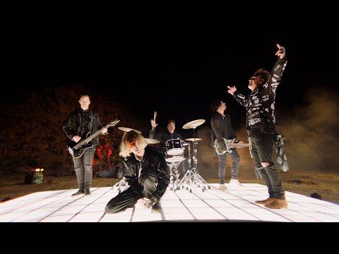 Papa Roach x Jeris Johnson - Last Resort Reloaded