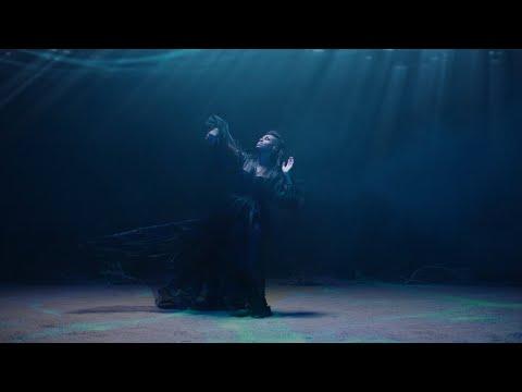 Morcheeba - Sounds of Blue (Official Music Video)