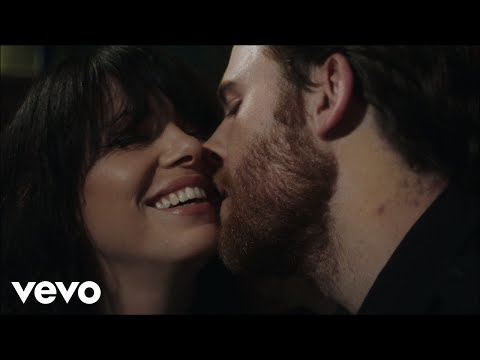 Imelda May, Noel Gallagher - Just One Kiss ft. Ronnie Wood