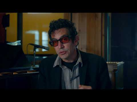 A.J. Croce - By Request Teaser
