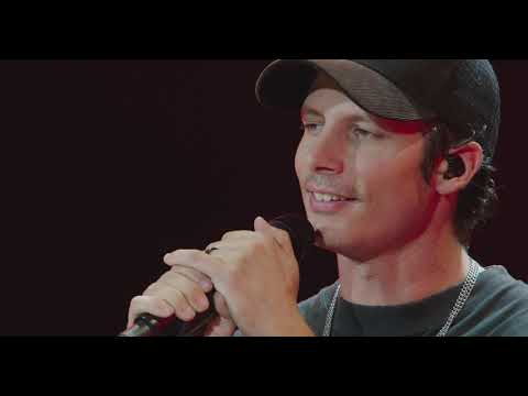 Devin Dawson - Range Rover (From The Pink Slip EP LIVE)