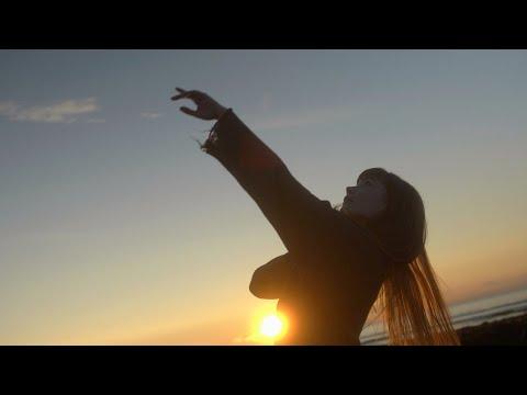Anywhere u go (Daisie Contest Winner Video)