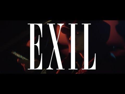 DLG - Exil (prod. Riddla) (Musikvideo)