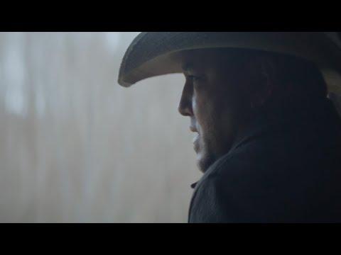 Jason Aldean - Blame It On You (Official Music Video)