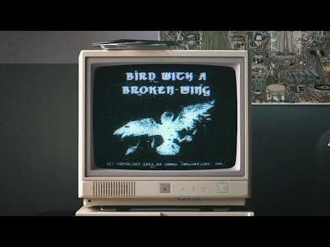 Weezer - Bird with a Broken Wing (Audio)