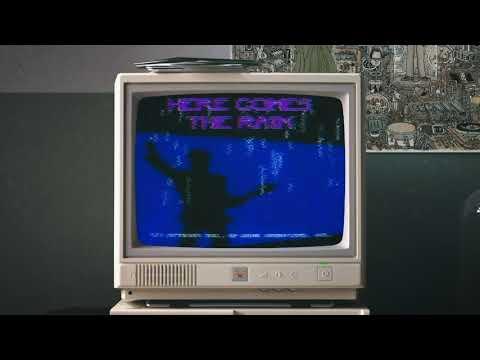 Weezer - Here Comes the Rain (Audio)