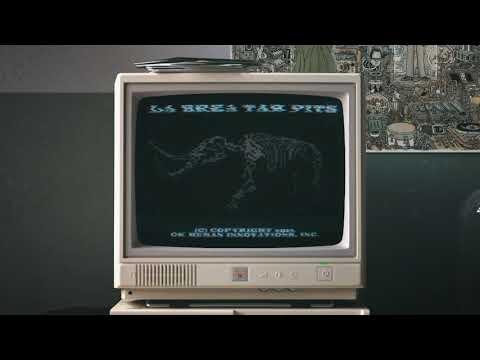 Weezer - La Brea Tar Pits (Audio)