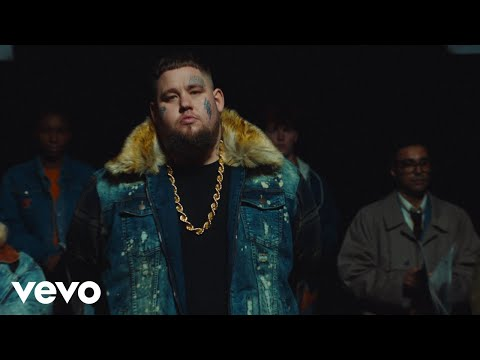 Rag'n'Bone Man - All You Ever Wanted (Official Video)