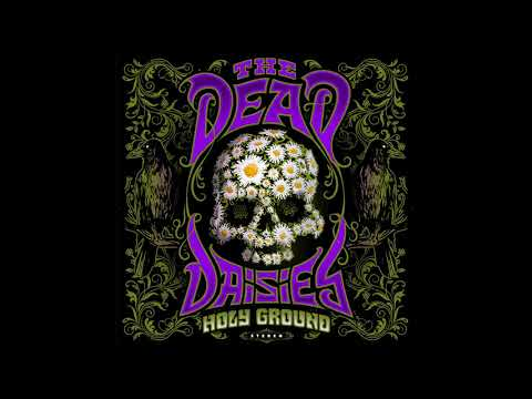 The Dead Daisies - Righteous Days