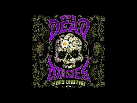 The Dead Daisies - Far Away