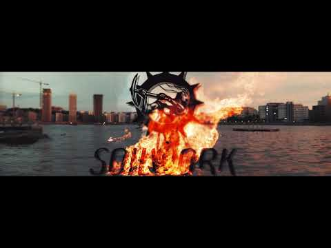 SOILWORK - A Whisp Of The Atlantic Movie COMING SOON