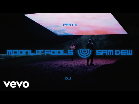 Sam Dew - DJ (Official Video)