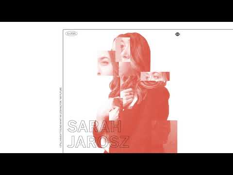 Sarah Jarosz - I Still Haven't Found What I'm Looking For (Official Audio)