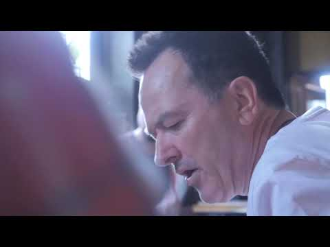 Jimmy Rankin - Haul Away The Whale [Official Video]