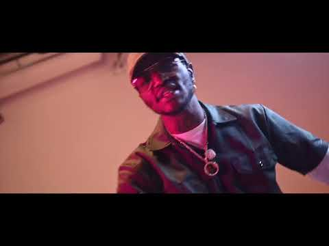 DC Young Fly- Tyrone (Official Video)