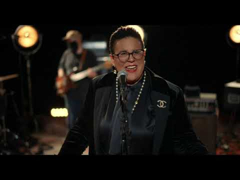 """Brittany Howard - """"Stay High"""" (MoMA Film Benefit Honoring George Clooney presented by Chanel)"""