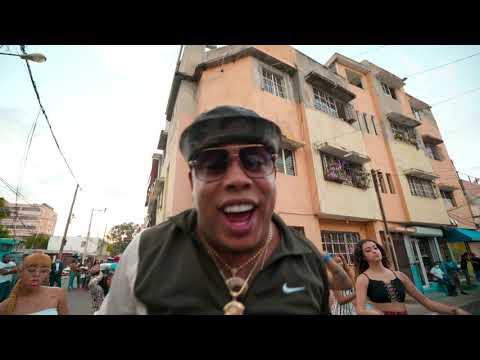 Malu Trevejo x Bulin 47 x El Tonto - Yo Lo Subo (Video Oficial)
