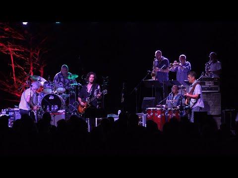 Little Feat, Texas Twister, Jamaica,1.28.20