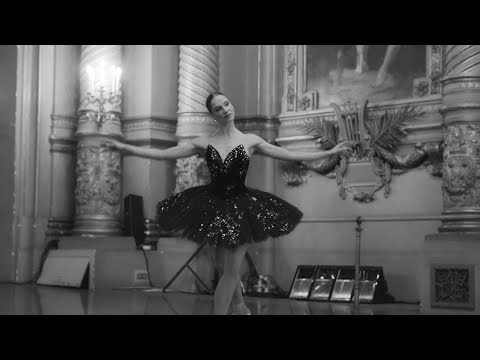 Opening Gala of the Opéra de Paris — CHANEL Events