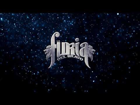 La Furia Del Bravo - Rosas (Lyric Video)