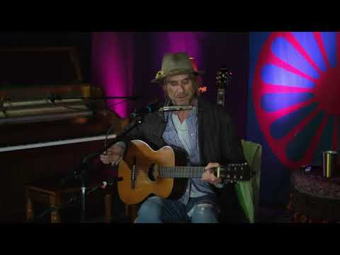 "Todd Snider - ""In Between Jobs"""