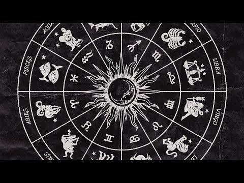 Oddprophet - Nice & Good Ft. joegarratt [Lyric Video]