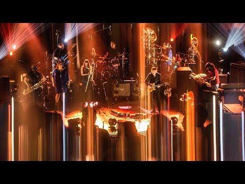 Trey Anastasio Band - 1/31/2020 - Set Your Soul Free (4K HDR)