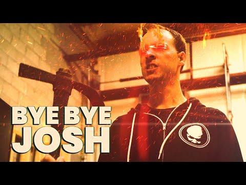 Bye Bye Josh (Psychostick)