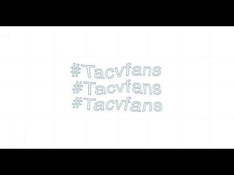 TacvFans - Museo Tacvbo