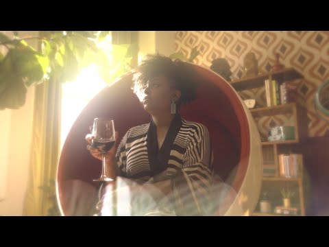Ledisi - Same Love (Official Video)