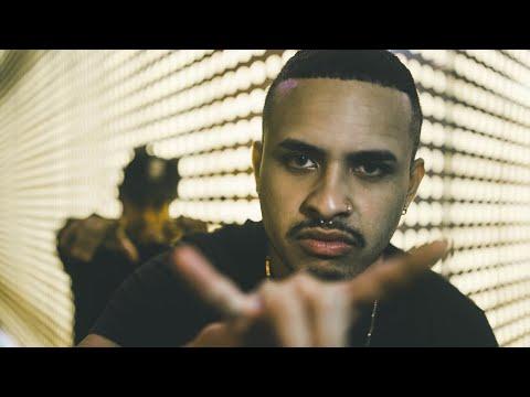 Kei Leeza - Rowdy (Official Audio)