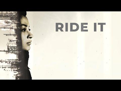 Ride It (Kya Yehi Pyar Hai) Live Acoustic
