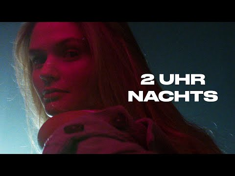 KAYEF - 2 UHR NACHTS (OFFICIAL VIDEO)