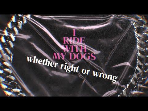 PnB Rock - Rose Gold (feat. King Von) [Official Lyric Video]