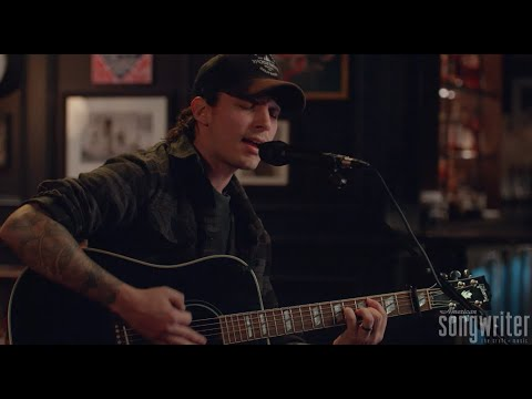 Devin Dawson - Whatever Forever Is (American Songwriter)
