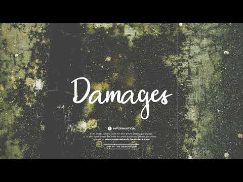 [FREE] Prettyboydo x Afroswing Type Beat 2021 - Damages