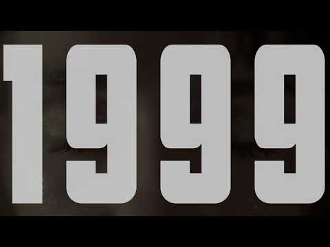 1999 Official Music Video - Katie Kuffel