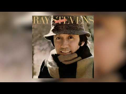 "Ray Stevens - ""Can't Stop Dancin'"" (Official Audio)"