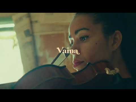 Greyson Chance - What's Your Holy Feeling? (Vaina the Violinist)